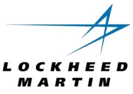 images Lockheed Martin Builds Ocean Thermal Energy Conversion Power Plant