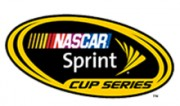 %name NASCAR Partners with Liberty Tire Recycling