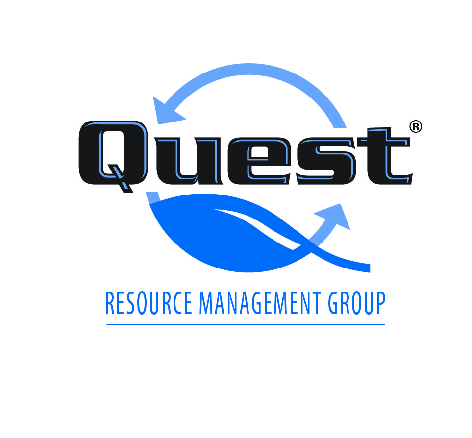 FMA Summits: Quest Resource Management Group