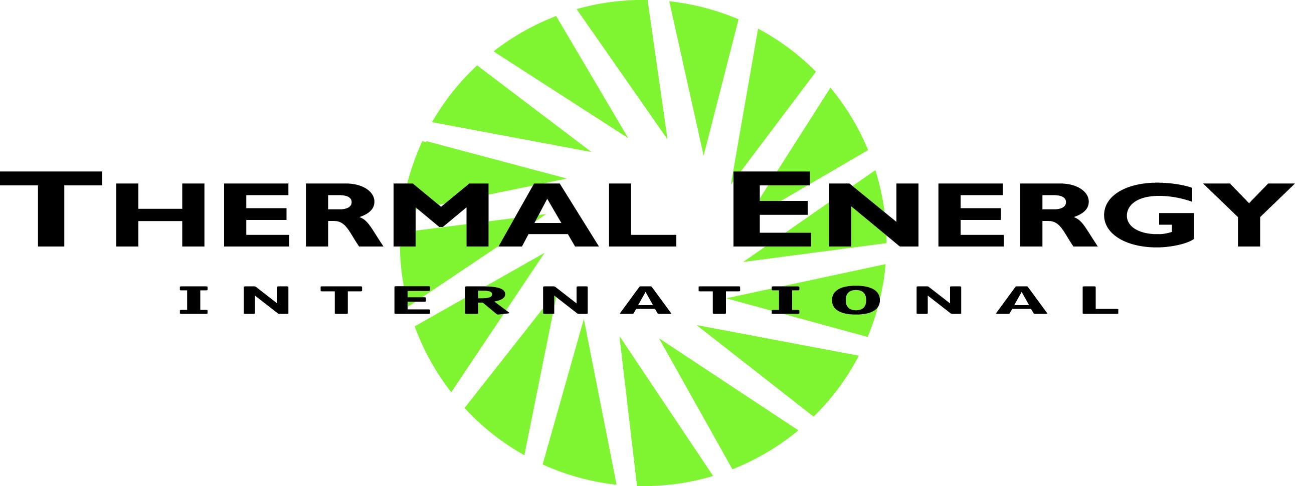 FMA Summits: Thermal Energy