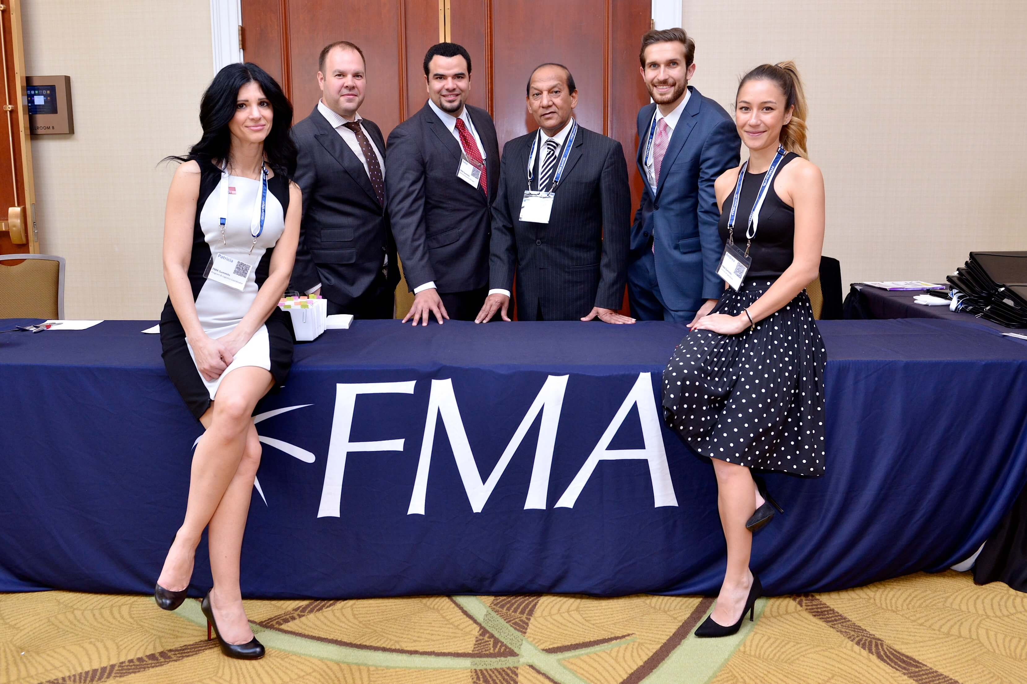 DPR FMA Summits 102015 078 2 From Personal and Professional Lows to Reaching New Heights of Happy; The FMA Summits story